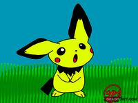 How-to-draw-pichu-from-pokemon_1_000000001839_5